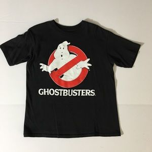 Ghostbusters T-shirt for boys